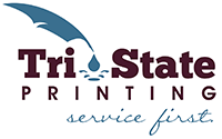 Tri-State Printing